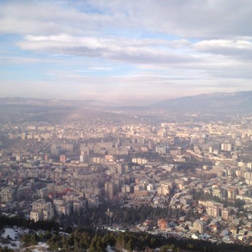 Россия и Грузия: 20 лет в плену стереотипов