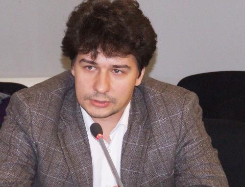 «Черкесский вопрос» в контексте северокавказской политики Грузии