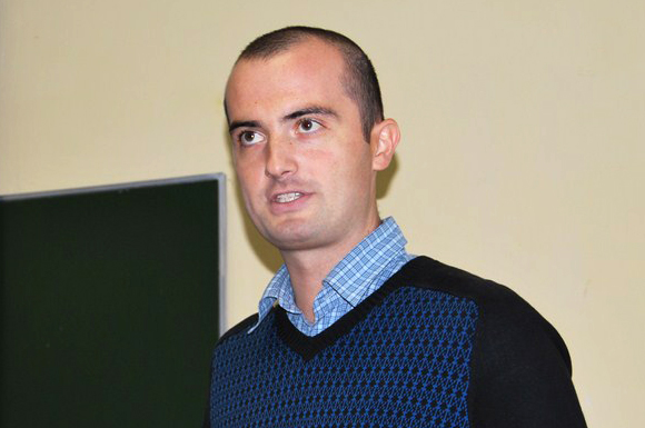 Грузино-югоосетинский диалог: проблема компромисса