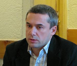 Андрей Калих: Россия-Грузия – войны не будет