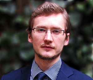 Этнополитические конфликты в Грузии и позиция России