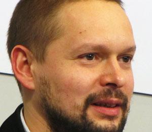 Николай Силаев: Россия-Грузия — прорыва не будет