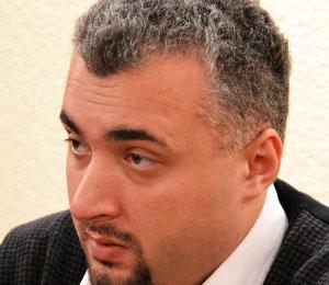 Серги Капанадзе: восстановление ж/д через территорию Абхазии сегодня преждевременно