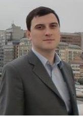 Форматы отношений Грузии и Евросоюза