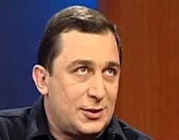Экс-министр госбезопасности Грузии создаст партию пророссийского направления