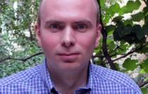 Сергей Уткин: Я исключаю российский сценарий смены лидера Грузии