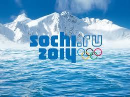 На Олимпиаду в Сочи едут 4 спортсмена из Грузии