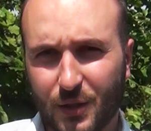 Одностороннее движение или грузино-абхазский и грузино-осетинский диалог
