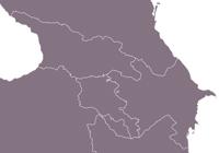 Вопросы безопасности в Черноморско-Каспийском регионе в связи с расширением НАТО и обострением энергетической конкуренции