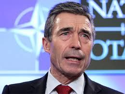Генсек НАТО: часто не понимаю, какие решения принимаются в Кремле и зачем