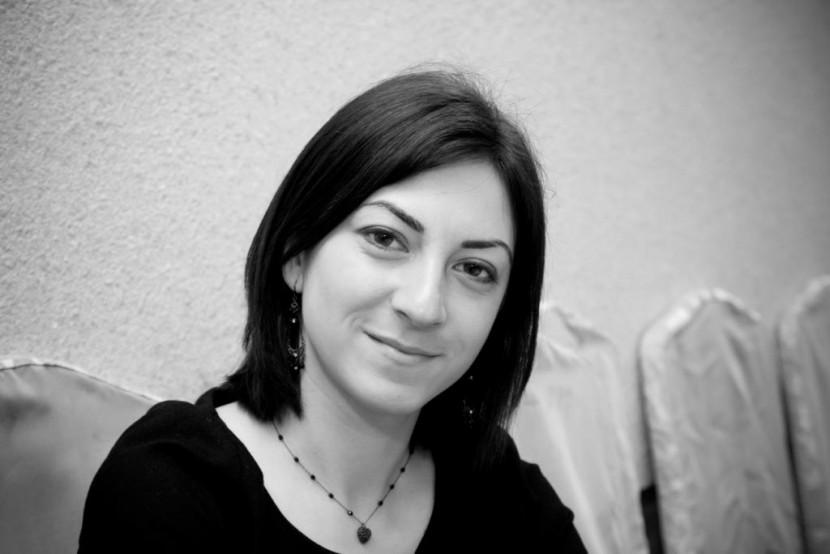 Грузия и Дагестан — история и современность