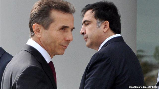 Грузия после октября-2012: обзор внутренней и внешней политики