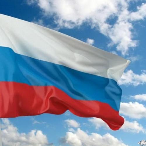 Россия – осень 2013