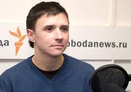 Иван Сухов: Кавказ – не единственный фактор роста национализма в России
