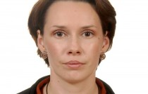 Юлия Никитина: Кризис в Крыму отрицательно повлияет на отношения Грузии и России