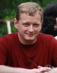 Антон Кривенюк: новую власть Абхазии ждет разочарование
