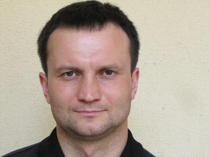 Алексей Лещенко: Россия VS Украина – война будет продолжена