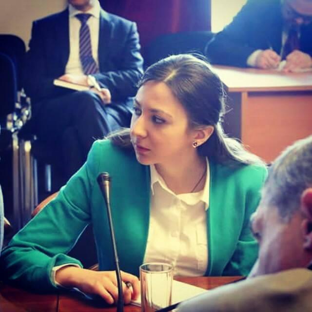 Перспективы независимости Южной Осетии