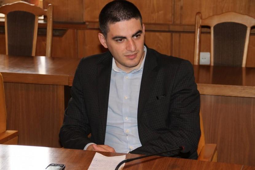 Аналитика: Экономическое и социальное положение в Абхазии