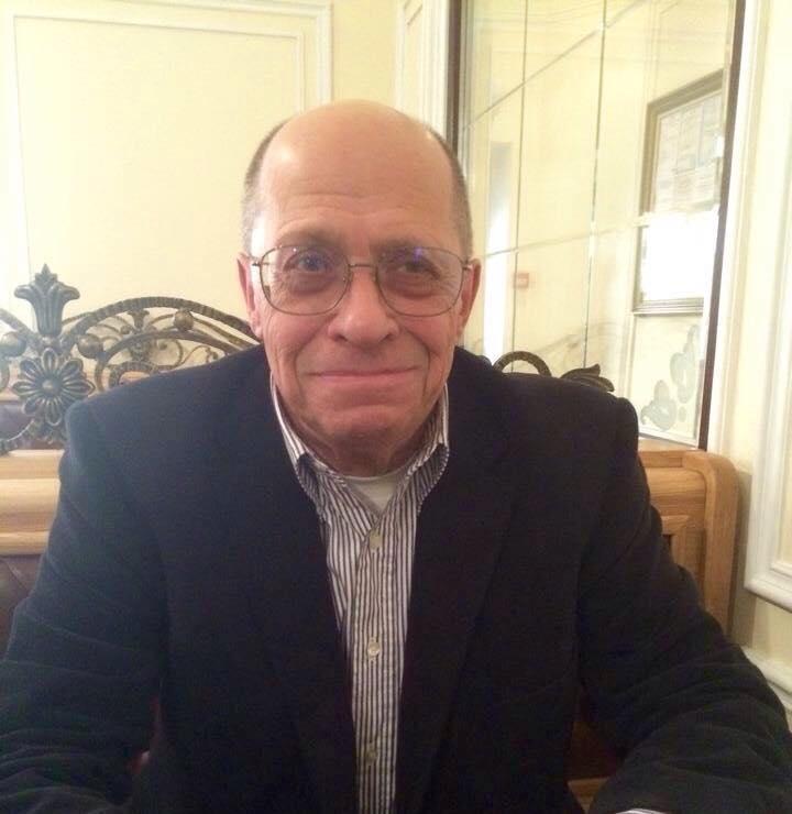 «Украинский кризис» в зеркале дипломатических документов