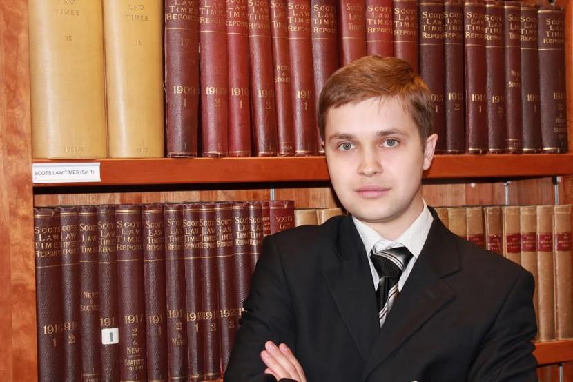 Социально-экономическая политика России в Крыму: невзирая на вызовы