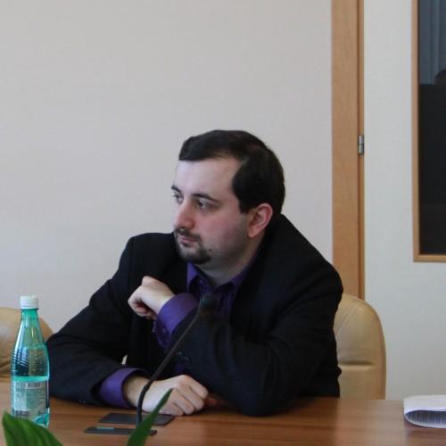 Трансформация 9 мая в Грузии, России и Украине