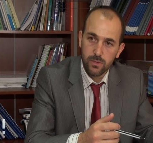 Экономические отношения между Грузией и Украиной и итоги украинского кризиса для Грузии