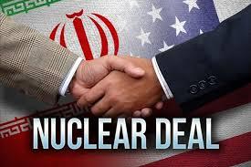 ირანის ბირთვული პროგრამა – დაპირისპირებიდან შეთანხმებამდე
