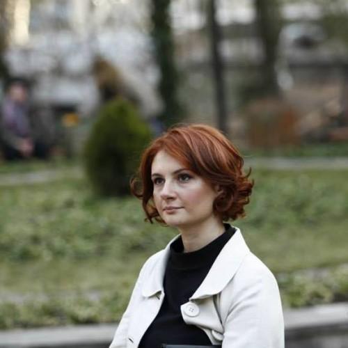 ქართულმა მხარემ თურქეთსა და აფხაზეთს შორის ურთიერთობების დაბალანსებისთვის სამოქმედო სტრატეგია უნდა შეიმუშაოს