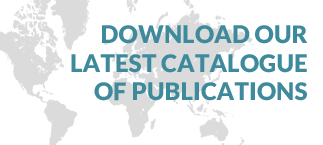 Download publications catalogue