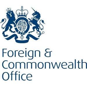 logo-britain
