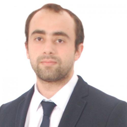 რუსეთის ეროვნული უსაფრთხოების ახალი კონცეფციის ძირითადი ტენდენციები და საქართველო