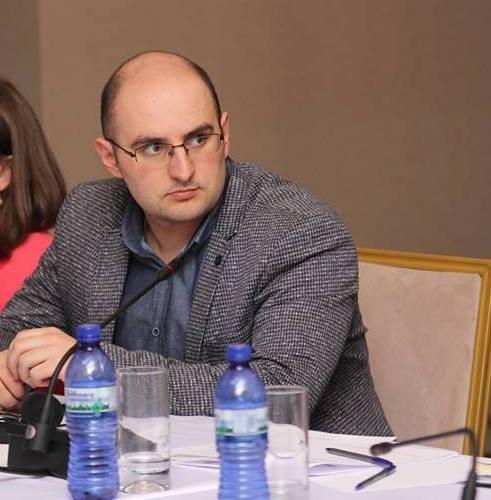 Закавказье 2016: региональное обозрение