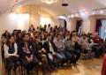 Салафизм в Грузии и в мире: теологические и политические аспекты