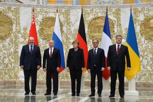 Normandy_format_talks_in_Minsk_(February_2015)_03