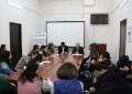 რეგიონული უსაფრთხოების გამოწვევები და კონფლიქტები სამხრეთ კავკასიაში