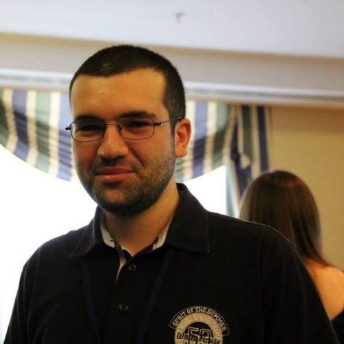 რატომ იკლებს ქართულ საზოგადოებაში კონფლიქტების მიმართ ინტერესი?