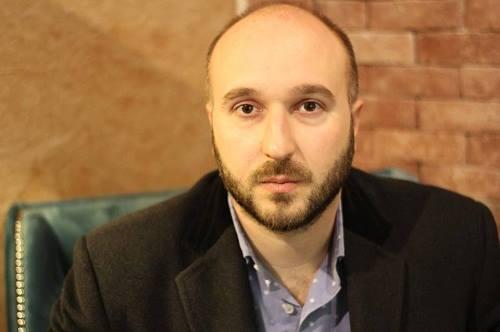 Другая сторона вопроса, т.е. почему не сработает абхазская политика Торнике Шарашенидзе