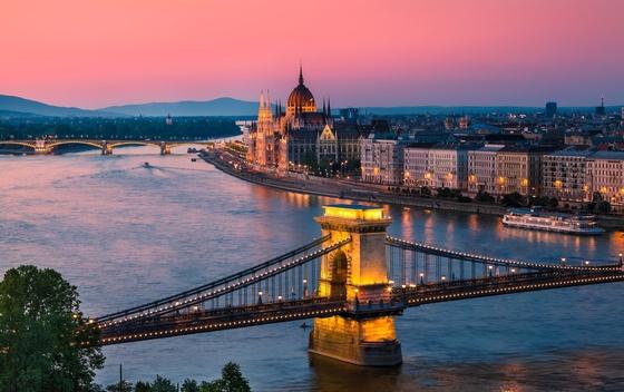 შავი ზღვისა და აღმოსავლეთ ევროპის ფორუმი: ახალგაზრდები მდგრადი მშვიდობისთვის
