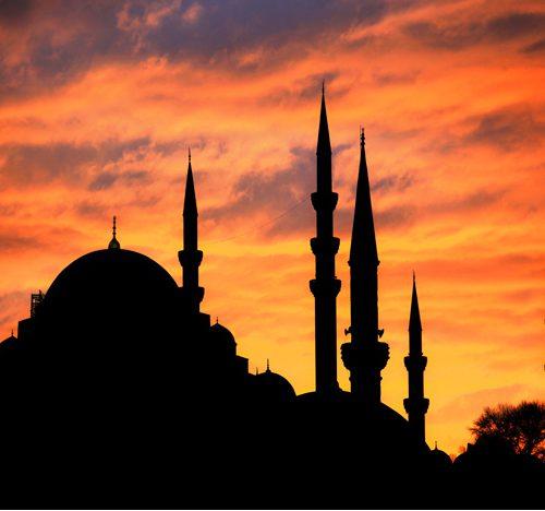 თურქეთის საგარეო პოლიტიკის ძირითადი ორიენტირები ცივი ომის შემდგომ პერიოდში