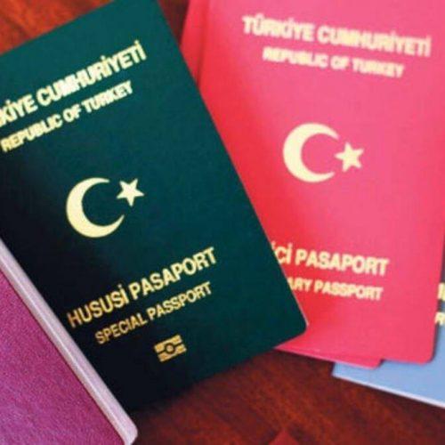 ოსმალური მილეთის სისტემიდან თანამედროვე თურქულ იდენტობამდე