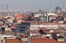 ურბანიზაცია და შეცვლილი თურქული საზოგადოება