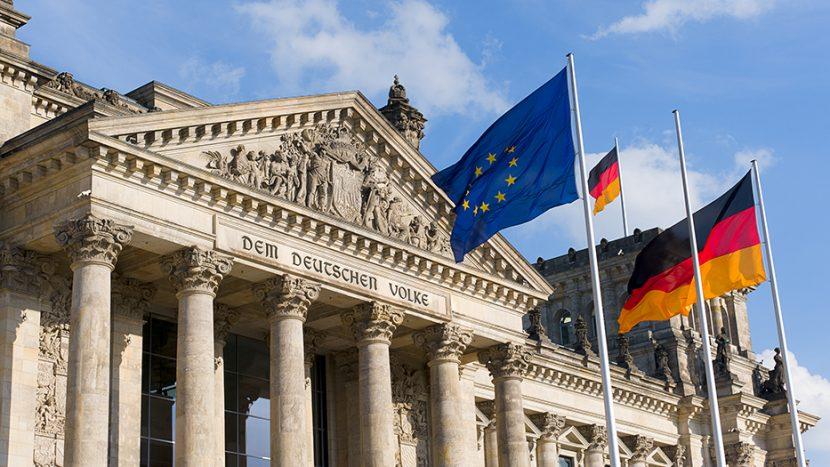 შემობრუნება მემარცხენეობისკენ ?! – გერმანია საარჩევნო ფინიშის ხაზთან